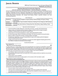 Resume Call Center Sample Call Centre Resume Free Resume Example And Writing Download