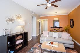 the lex dallas apartments for rent in dallas texas indulge
