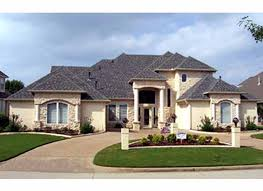 one story mediterranean house plans amazing design ideas one story mediterranean house plans 8 on