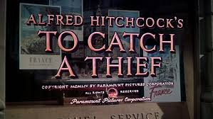 to catch a thief 1955 movie screencaps com