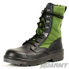 buy boots from uk army jungle olive combat boots buy at goarmy co uk