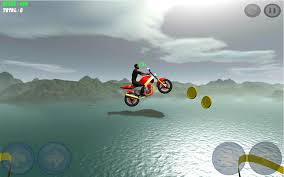 motocross bike racing games bike race extreme android apps on google play
