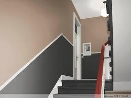 Ideen Zum Wohnzimmer Tapezieren Charmant Treppenhaus Renovieren Ideen 63 Zum Neuen Streichen