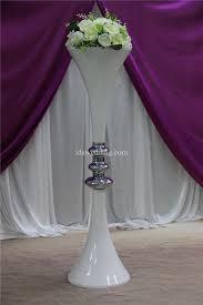 wedding columns used wedding decorations wedding columns used