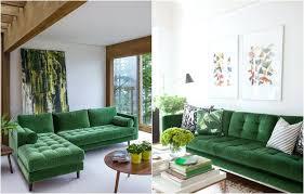 decorations trendy home decor colors 2017 living room decoration