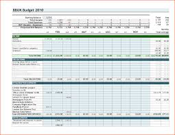Spreadsheet Word Personal Budget Spreadsheetmemo Templates Word Memo Templates Word