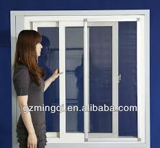 Sliding Pvc Window Designs For Home Buy Window Designs For Home - Window design for home