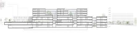 Spital Baden Gewinner Neubau Kantonsspital Baden Ksb Competitionline