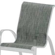 Sling Replacement For Patio Chairs 100 Re Sling Patio Chairs Patio 7 Chaise Lounge Replacement