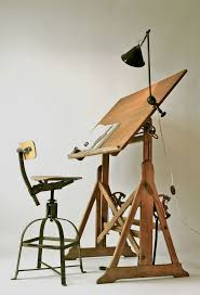 Drafting Table Arm by 588 Best Drafting Tables Images On Pinterest Drafting Tables