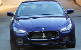 ghibli maserati blue car picker blue maserati ghibli diesel