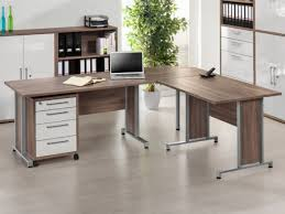 Office Desk Uk Office Desks Modern Office Furniture Trendy Products Co Uk