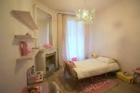 chambre des notaires ile de chambre des notaires d ile de 3 maison 224 vendre en ile