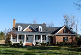 january 2011 life and real estate on the eastern shore of virginia