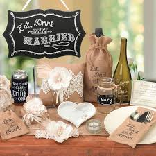 wedding favors unlimited 145 best theme rustic weddings images on marriage