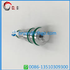 nissan frontier ac compressor wholesale compressor for nissan online buy best compressor for