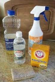 best 25 grease remover ideas on pinterest deep cleaning