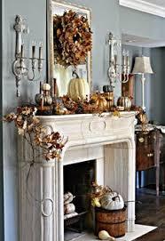 Mantel Decor Mantel Decorating Ideas By Season Mantel Shelf Fireplace