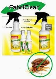 Bed Bug Treatment Products 10 Best Fabriclear Bed Bugs Images On Pinterest Bed Bugs Pest