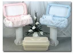 caskets for sale pet caskets for sale in metro detroit aaa pet services