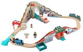 fisher price thomas the train table thomas the train wooden track fisher price the train wooden railway