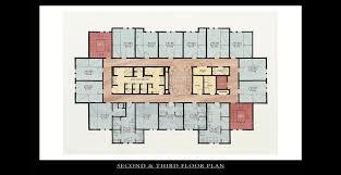 best sensational house architecture plans chennai 13166