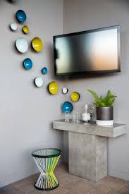 50 best seura products images on pinterest mirror tv bathroom