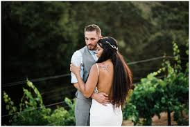 wedding photographer near me justina jacob saratoga wedding sf wedding photographer
