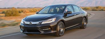 vsa light honda accord 2009 honda vehicle stability assist vsa with traction control works
