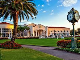 donald trump u0027s american real estate mapped trump national golf