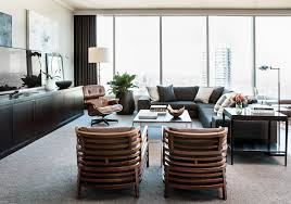40 modern living rooms for holiday entertaining party ideas for