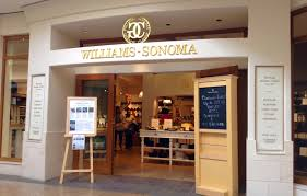 William And Sonoma Home by Williams Sonoma Helped By West Elm Brand Hurt By Pbteen Medill