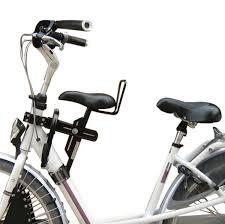 siege enfant avant velo selle enfant à fixer sur le cadre d un vélo adulte sur mes vélos