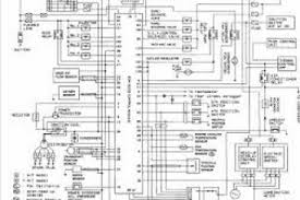 92 240sx stereo wiring diagram wiring diagram
