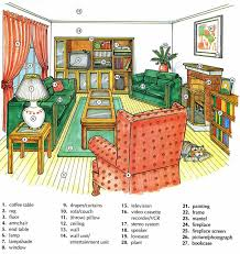 is livingroom one word is livingroom one word 28 images clickable word picture for