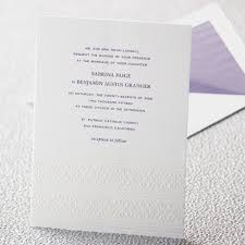 wedding invitations wording sles indian catholic wedding invitation wording sles style