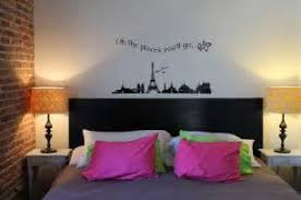 Bedroom Wall Murals For Teens Deep - Bedroom wall mural ideas