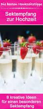 Schlafzimmer Hochzeitsnacht Dekorieren Die Besten 25 Standesamtliche Hochzeit Ideen Auf Pinterest