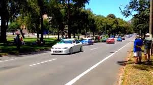 summernats 2015 luxury vintage modified cars street show