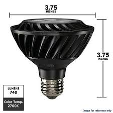 led26dp38s830 25 cheap ge dimmable find ge dimmable deals on line at alibaba