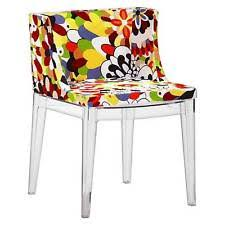 Funky Armchairs Uk Funky Chairs Ebay