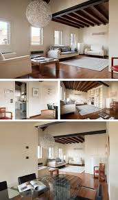 interior photography tips 127 best interior photography tips tutorials images on pinterest