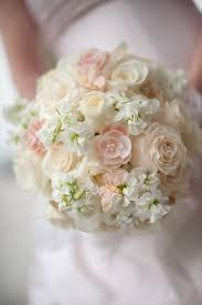 brides bouquet bridal bouquet ideas wedding tips