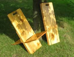Free Adirondack Deck Chair Plans by 25 Best Wooden Chair Plans Ideas On Pinterest Wooden Garden
