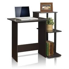 large size of shelves computer deskth shelves furinno 11192exbk home writing table gracious photos design