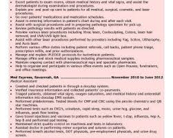 lvn resume examples senior interior designer resume samples interior design resume breakupus nice example web design lvn resume examples greenairductcleaningus winsome lvn resume examples greenairductcleaningus winsome marvelous