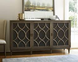 cabinet dining room traditional dining buffet sideboard dining