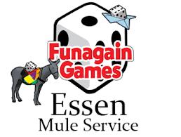 best black friday board game deals board games u0026 card games funagain games