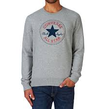 cost effective sweatshirt zero profit