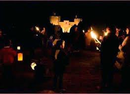 shabbat candle lighting times u2013 mobcart co